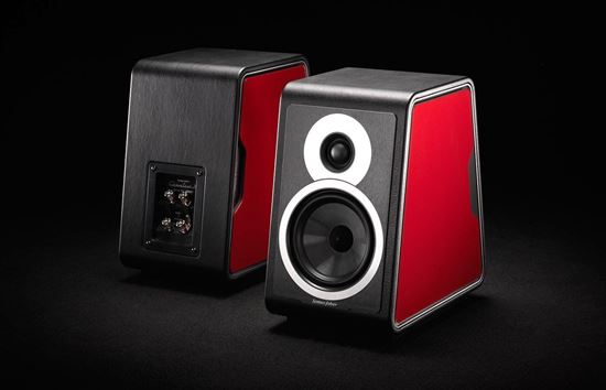 Imagine Sonus Faber Chameleon B