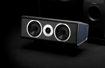 Imagine Sonus Faber Chameleon C