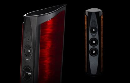 Picture of Sonus Faber Aida