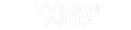 Picture for manufacturer Wilson Audio