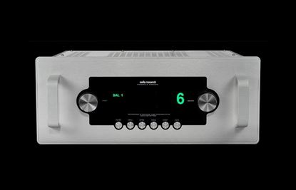 Imagine Preamplificator Audio Research Ref 6