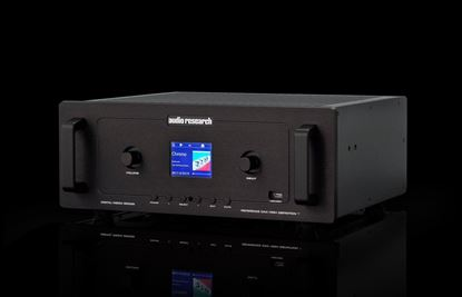 Picture of Audio Research REFERENCE DAC