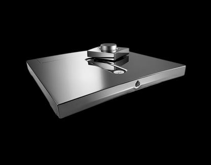 Picture of Devialet 250