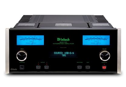Picture of McIntosh MA6700