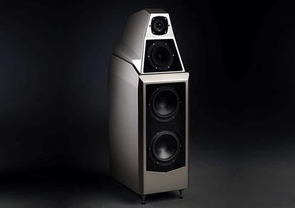 Picture of Wilson Audio Sasha 2