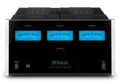Picture of McIntosh MC205