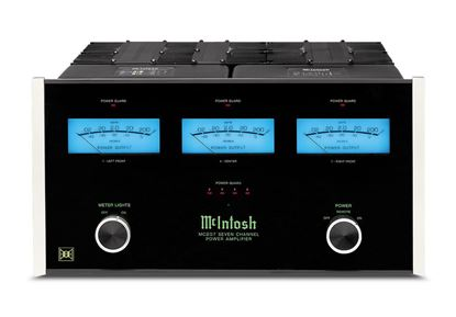 Picture of McIntosh MC207