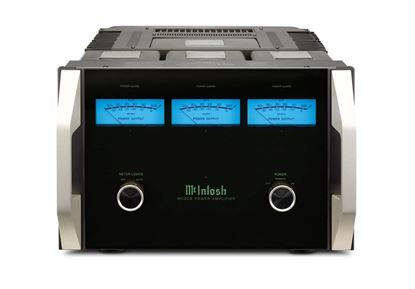 Picture of McIntosh MC303