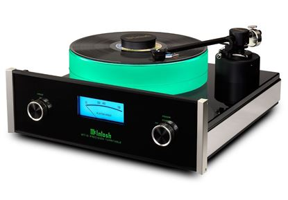 Picture of McIntosh MT10