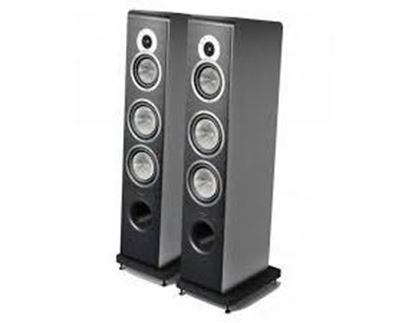 Imagine Sonus Faber Principia 7