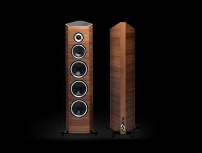 Picture of Sonus Faber Venere S Wood