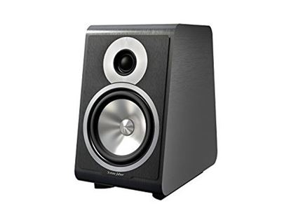 Picture of Sonus Faber Principia 3