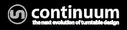 Picture for manufacturer Continuum Audio Labs